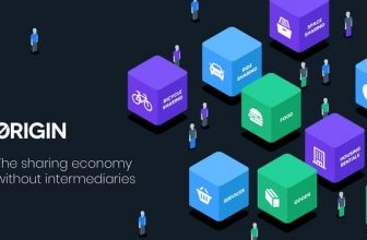 Origin Protocol ICO Analysis | Decentralized Sharing Economy Marketplace Platform
