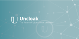 Uncloak ICO Review | Blockchain Powered Cyber Security Platform